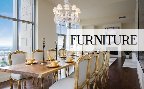 Furniture Page Image